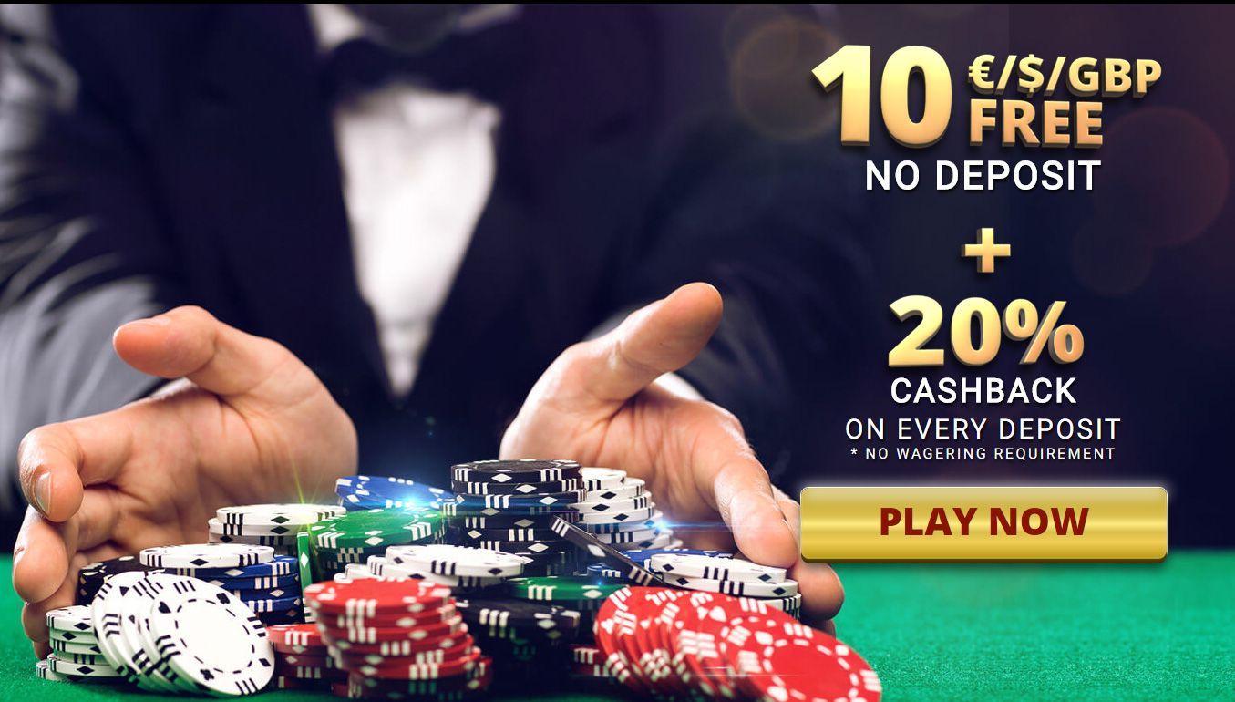 We Guarantee The Best New Online Casino Uk 2018 Casino Sites