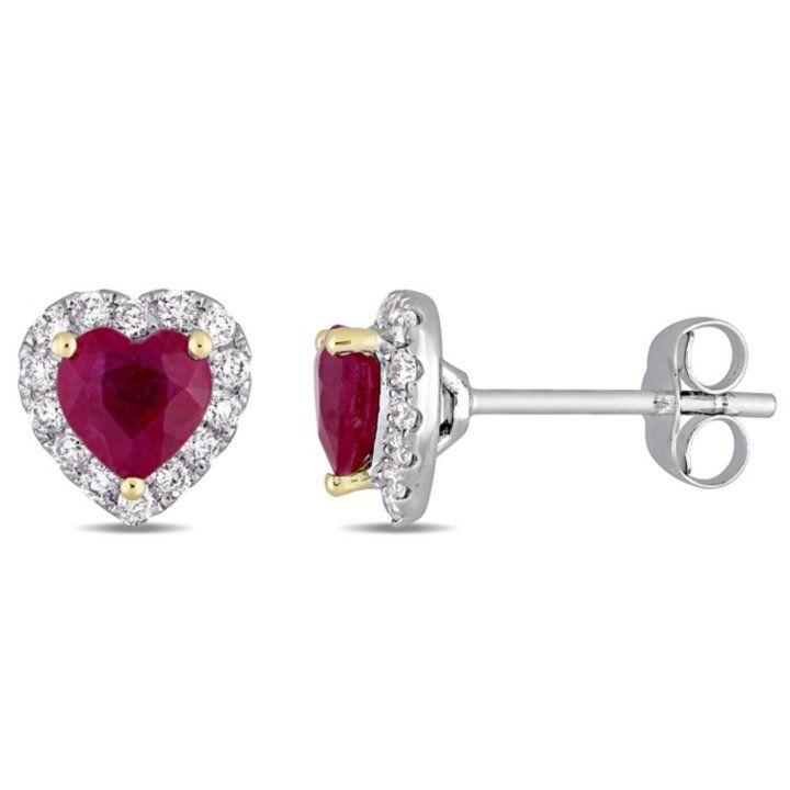 32+ Sams club ruby jewelry viral