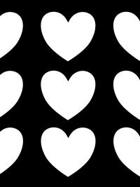 kleurplaten hartjes en valentijn kleurplaten valentijn