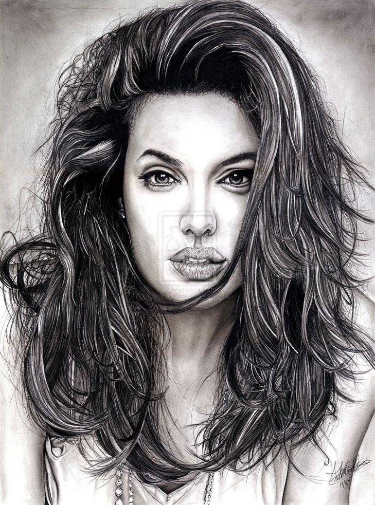 Amazing pencil drawings beautiful amazing pencil drawings