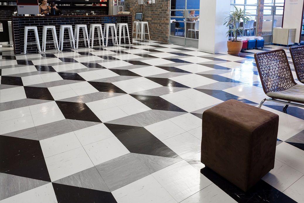 17 Beautiful 3D Flooring designs ideas Beautiful