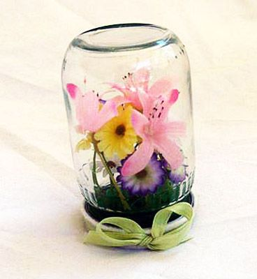 Homemade mothers day gifts 15 simple and cheap gift ideas Cheap mothers day gift ideas to make