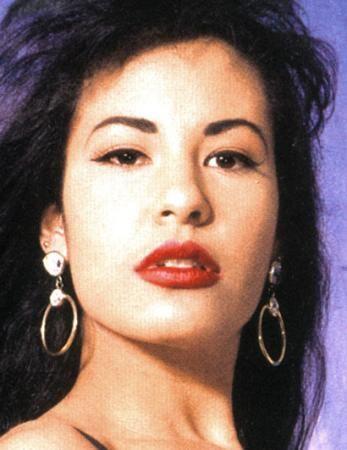 Selena Quintanilla   Selena Q Perez   Pinterest