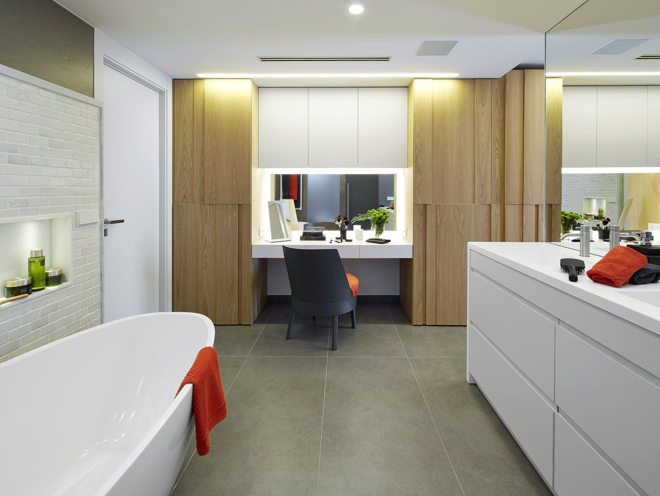Molinsdesign arquitectura de interiores para for Master en arquitectura de interiores