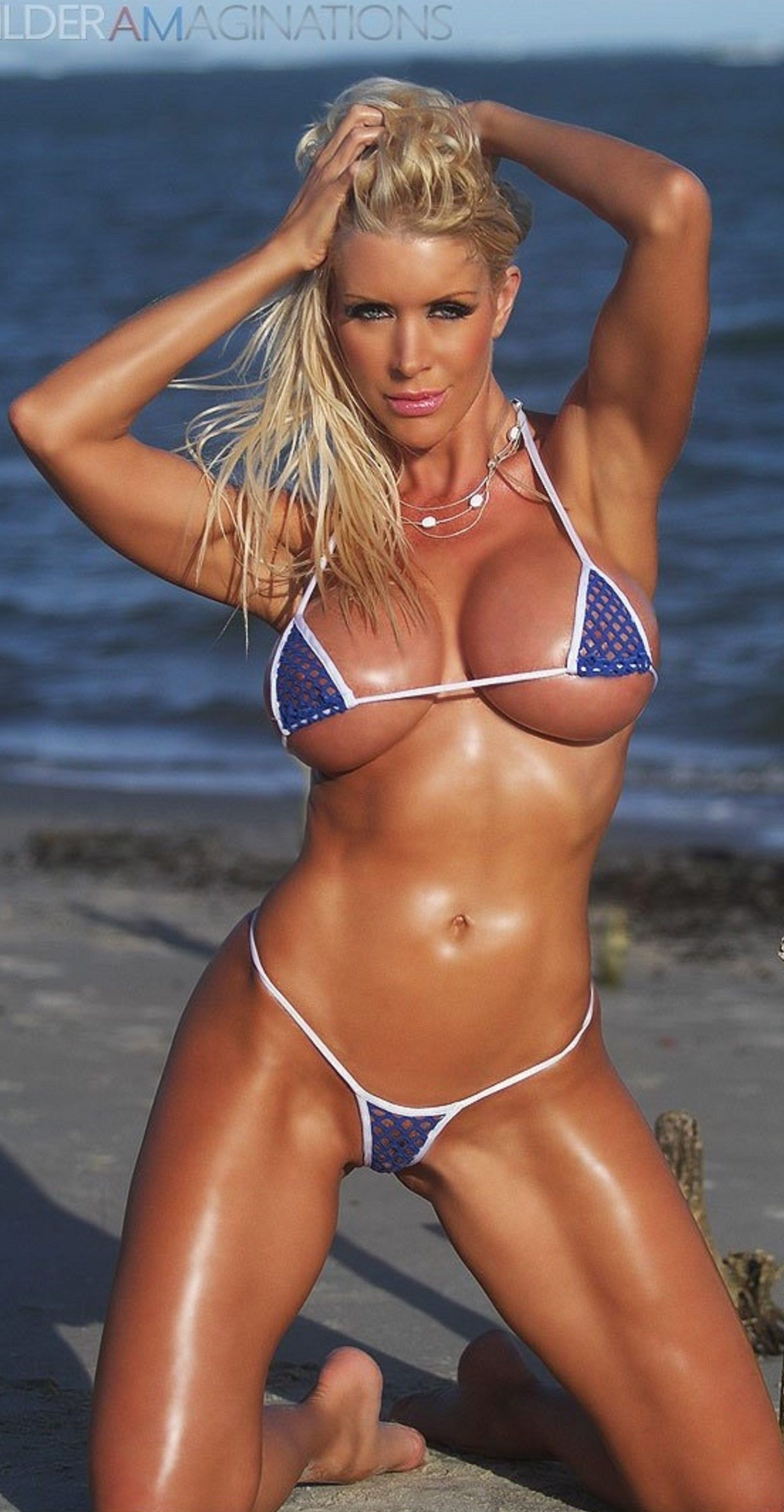 Tania % | TANIA AMAZON | Pinterest | Swimwear, Swimsuits ...