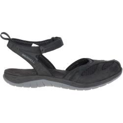 Photo of Outdoor sandals for women