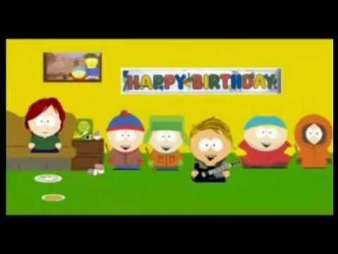 33 Happy Birthday Youtube Park Birthday Happy Birthday Wishes Happy Birthday Cards