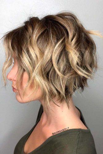 Top 54 Dirty Blonde Hair Styles | LoveHairStyles.c
