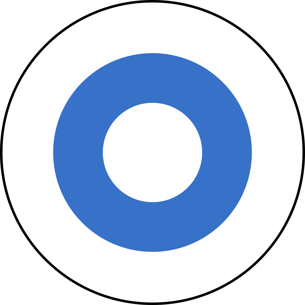 Training Air Wing, Finnish Air Force Wikipedia