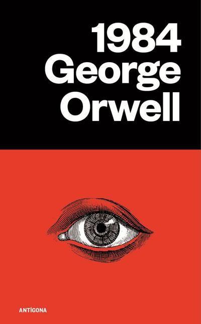Confira O Top 10 De Livros Mais Vendidos Em Junho 2017 Em Portugal Artigosmaislidos Autoresmaislidos Livrosjunho2017 George Orwell Livros Livros De Romance