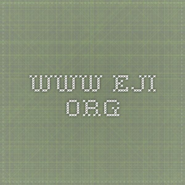 www.eji.org
