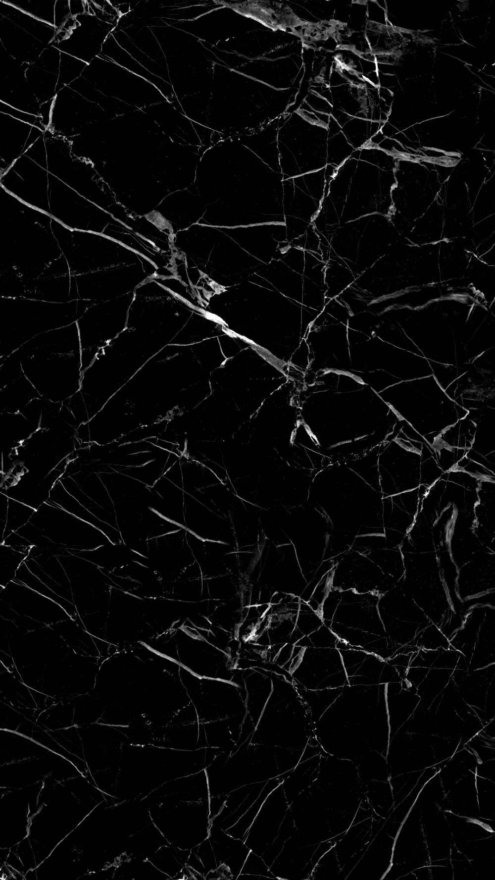 Black Marble Fulfilled Request 2160x3840 Amoledbackgrounds Marble Iphone Wallpaper Broken Screen Wallpaper Broken Glass Wallpaper