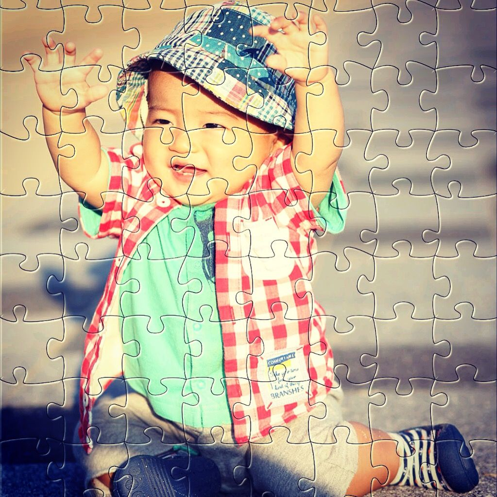 Watch the new #puzzle for today: Boy. Get it for #free on #Appstore & #GooglePlay and #enjoy one of most #relaxing #puzzle game for #iphone,#ipad and #Android. #gamedev #jigsaw #rompecabezas #developer #jigsawpuzzle #jigsaw #puzzle #puzzles #jigsaws #boy