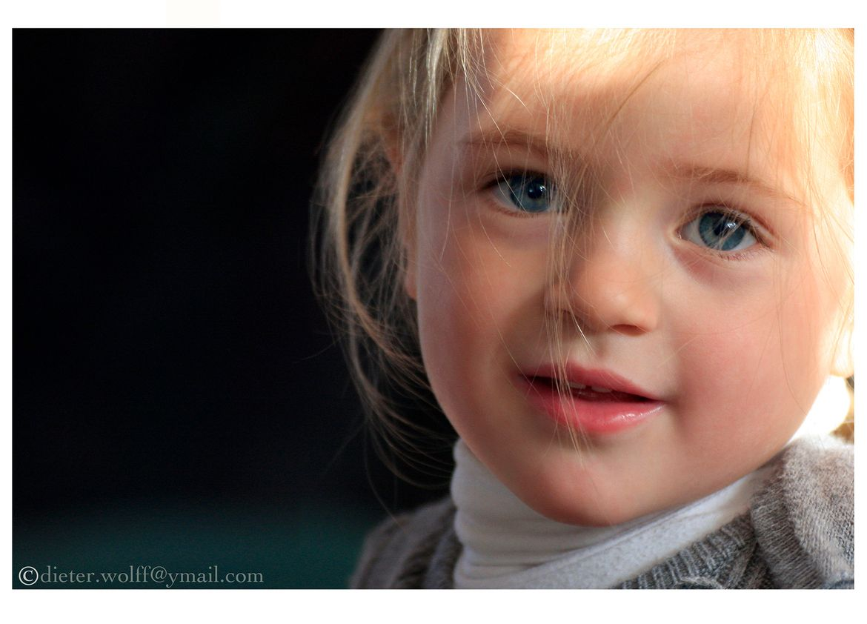 صور اطفال عالية الدقة Children High Resolution Images Photographer Portrait Baby Face