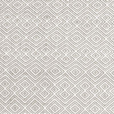 Attractive Best Grey Indoor Outdoor Rug Photos Interior Design Ideas