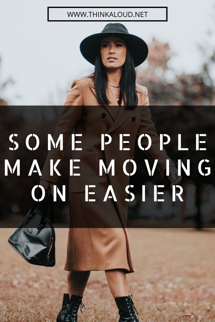When they keep choosing everyone else over you it gets easier. When they give attention to another person it gets easier.  #thinkaloud #people #moveon #movingon #lifegoeson #lifegoesonandon #lifegoesonnomatterwhat #lifegoesonwithorwithoutyou singlelife  #personaldevelopment #personalgrowth #panicattacks #stopanxiety #calmmindset