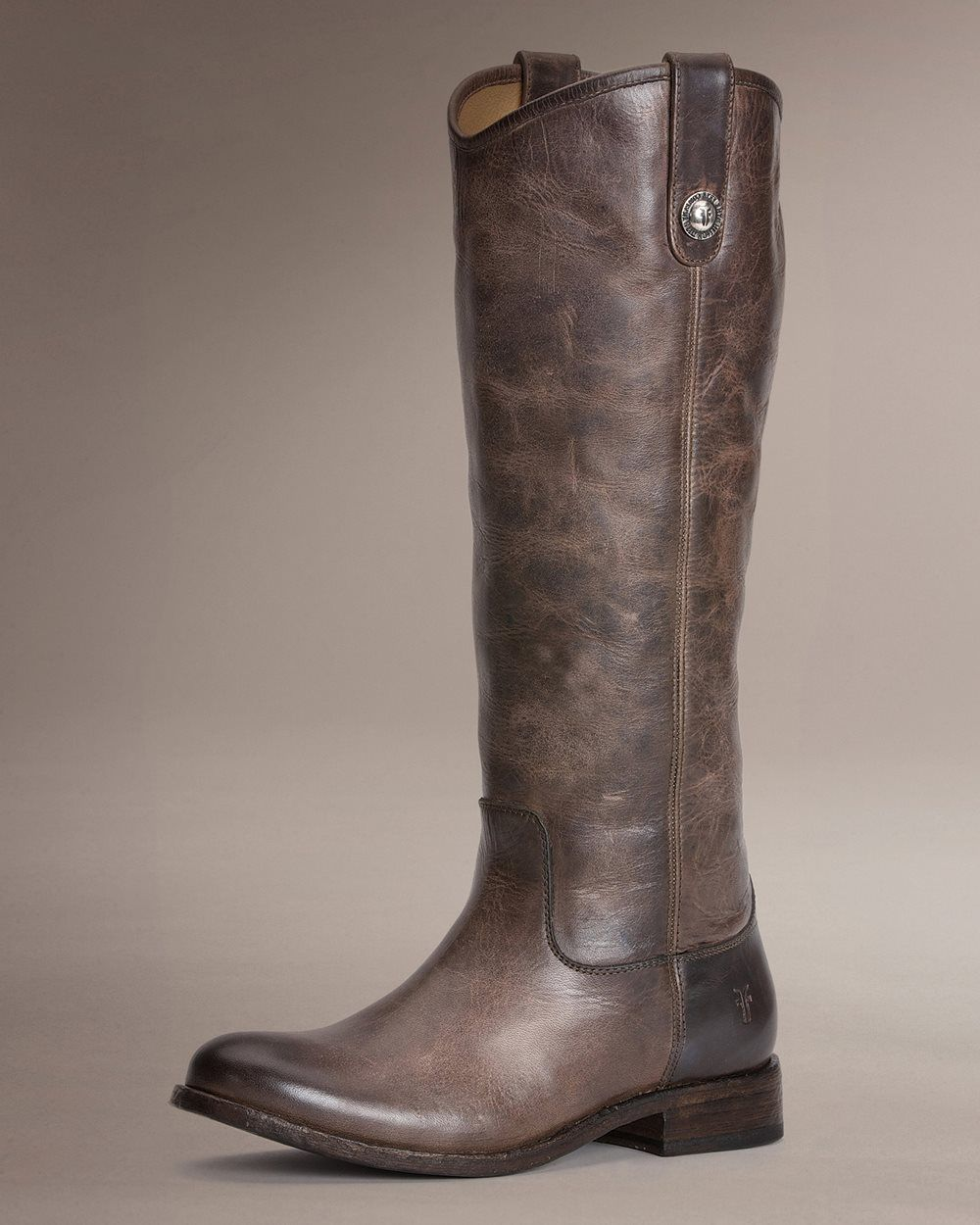 Shop FRYE New Arrivals | Women's Leather Boots | Since 1863. Frye Melissa  ButtonFrye ...