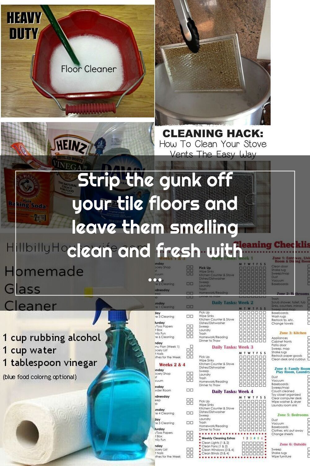 Pin On Cleaning Hacks