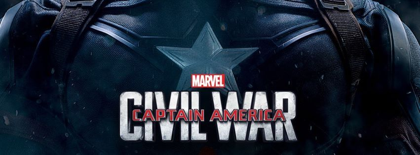 Anthony Mackie's Revelations for 'Captain America: Civil War' - http://www.movienewsguide.com/anthony-mackies-revelations-captain-america-civil-war/158218