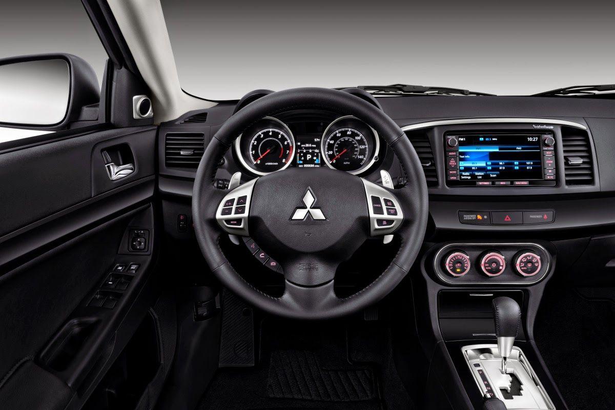 Pin By Corinne Minerve On Vision Board Mitsubishi Lancer Mitsubishi Lancer