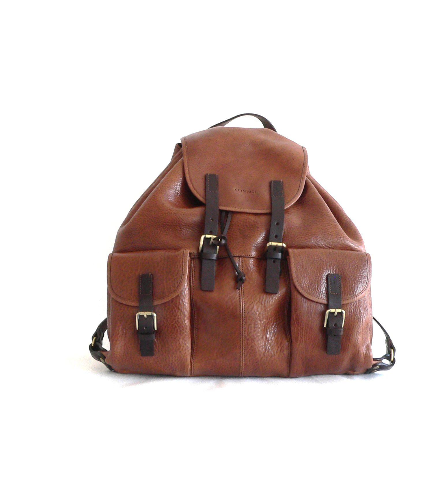 Backpack 1911 Zaino