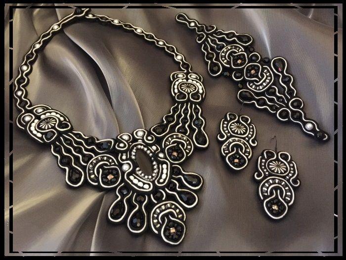 Fotogalerie šperků | Šperky Kozák