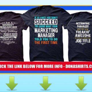 t shirt design t shirt design vector t shirt design maker t shirt ...