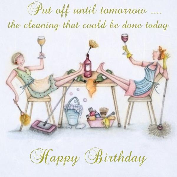 Birthday Ecards For Females Birthday Card Pictures Wine Birthday Cards Birthday Ecards