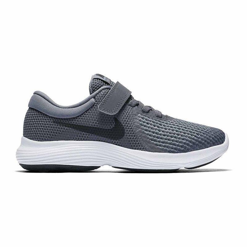 8900d1f6dfa9 Nike Revolution 4 Boys Running Shoes - Little Kids