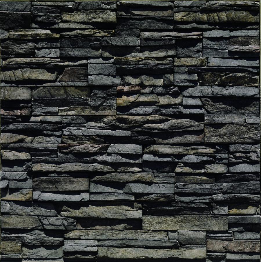 Stacked Stone Eldorado Stone Stacked Stone Stone Veneer