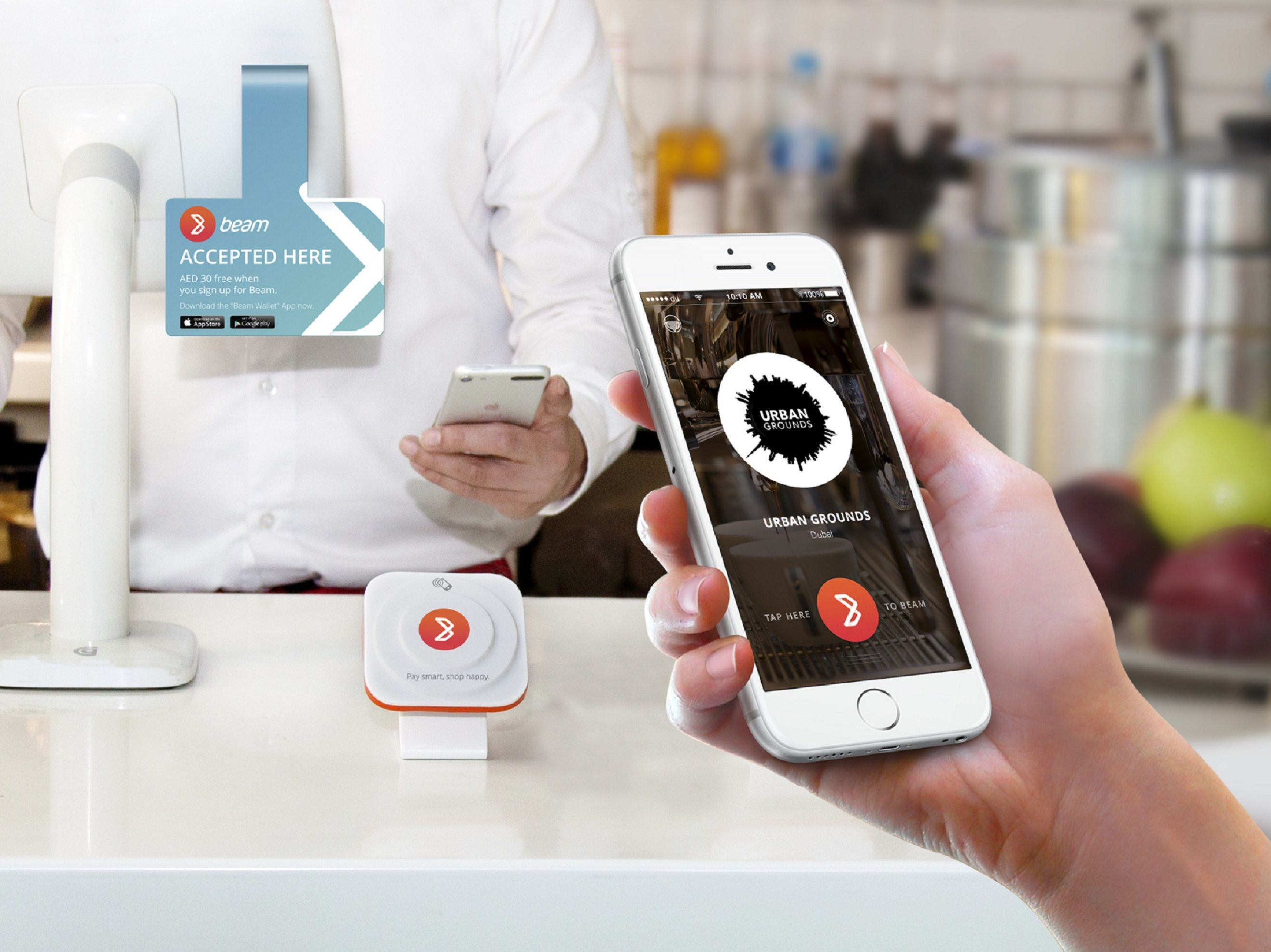 Smart Beacon Market Size, Trends, Shares, Insights and