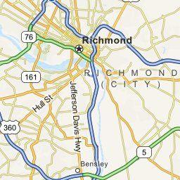 Richmond, Virginia (VA) Zip Code Map - Locations ... on richmond virginia united states map, richmond va mls area map, richmond va weather, richmond virginia area map, richmond road map, richmond va district map, richmond va activities, richmond va map cities, richmond virginia on map, chesterfield county map, richmond va shopping, richmond va hotels, richmond va city map, richmond va on map, richmond va state map, richmond va fire, richmond va restaurants, richmond county va map,