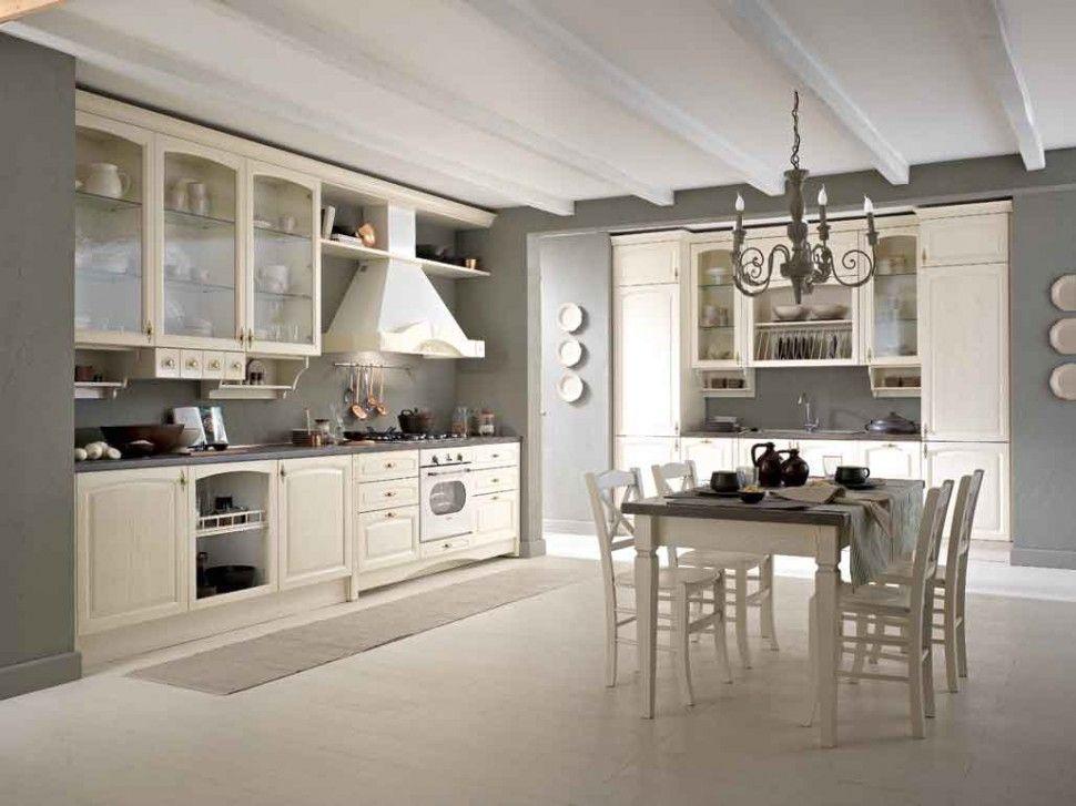 Cucina Midacharme | Colombini | cucina | Pinterest | Catalog, Spaces ...