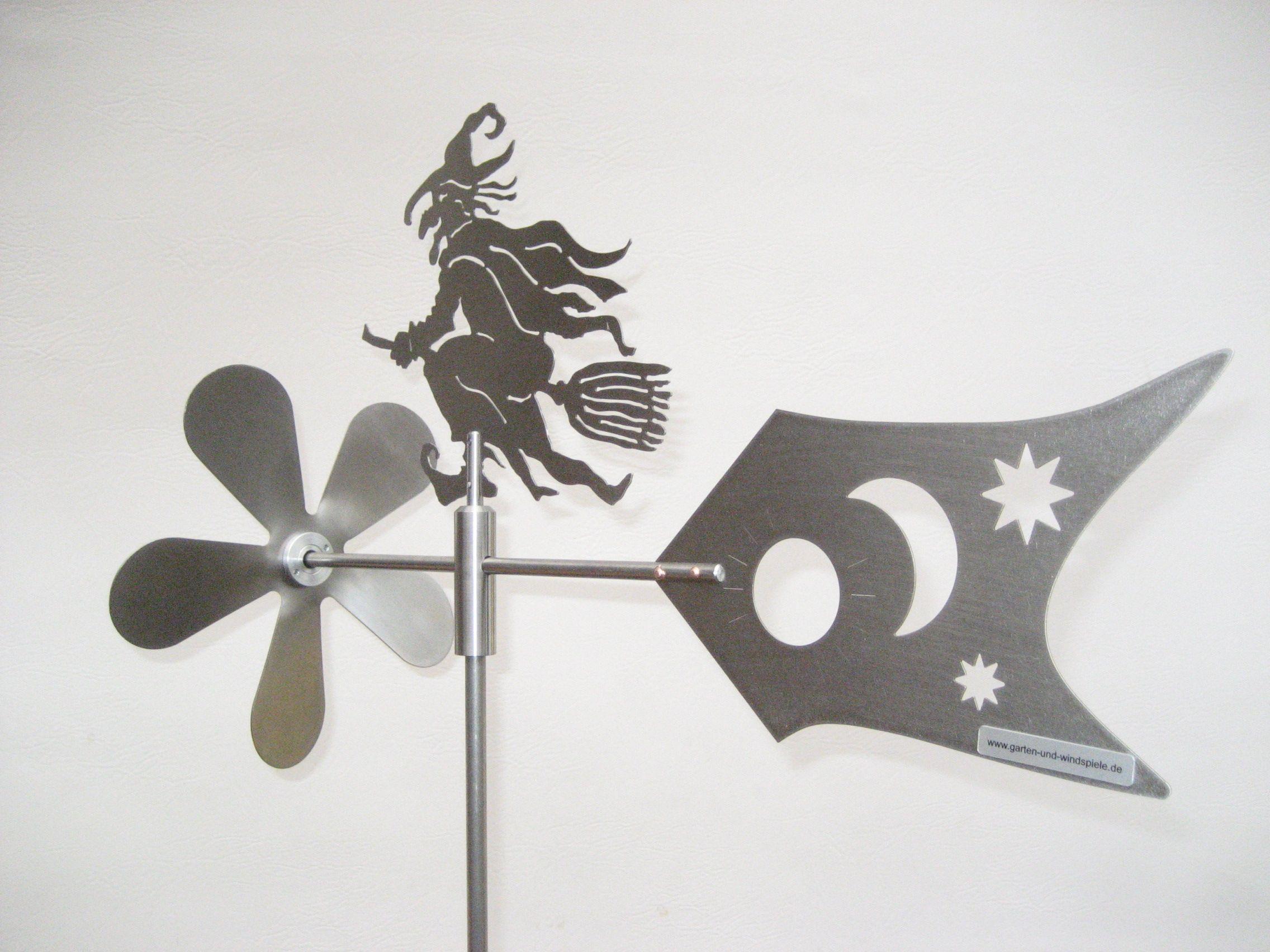 windspiele edelstahl pinterest windspiel edelstahl. Black Bedroom Furniture Sets. Home Design Ideas
