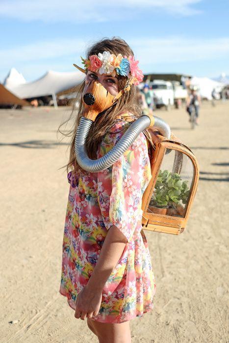 Afrika Burn Fausto 16 | Festival Costumes | Pinterest | Burning man Costumes and Rave