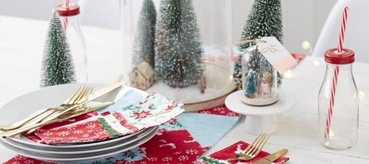 shop christmas craft supplies at hobbycraft find easy to make christmas craft ideas and handmade christmas gift inspiration - Christmas Decorations Pinterest Handmade