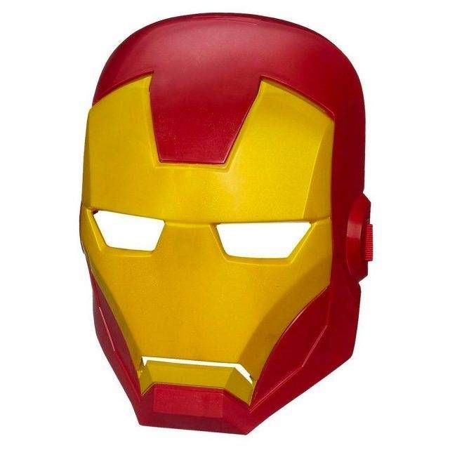 explore captain america mask avengers age and more - Masque Captain America