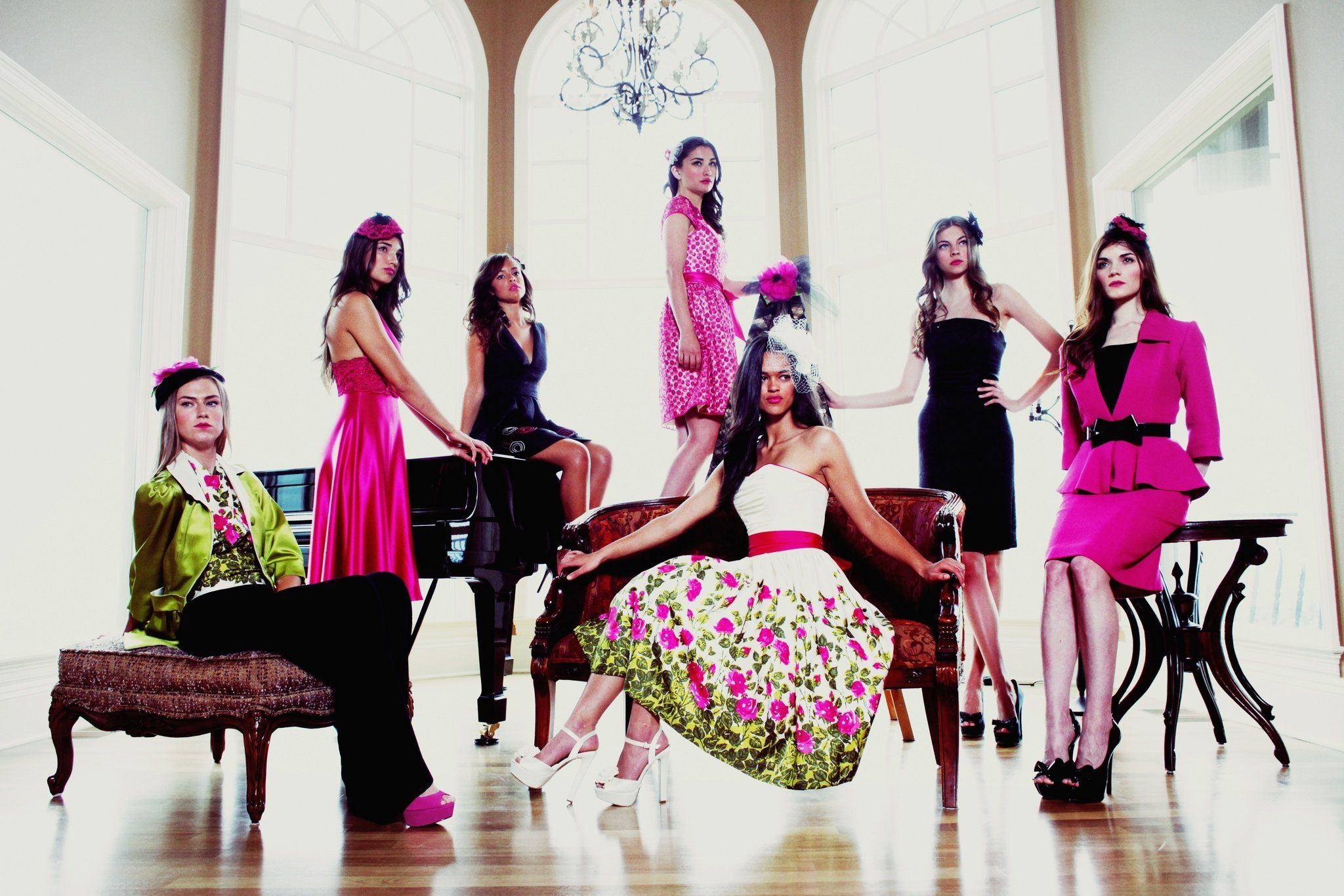 Fashion Design HD Wallpaper | Fashion | Pinterest ...