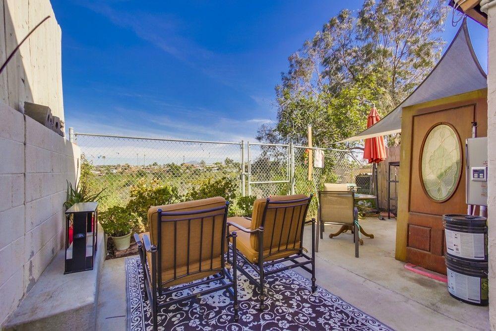 2737 Menlo Avenue, San Diego CA 92105 - Photo 12