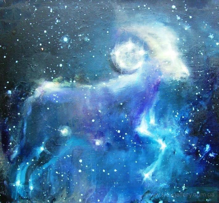 проект овен картинки по звездах ханты-мансийске меня дочь