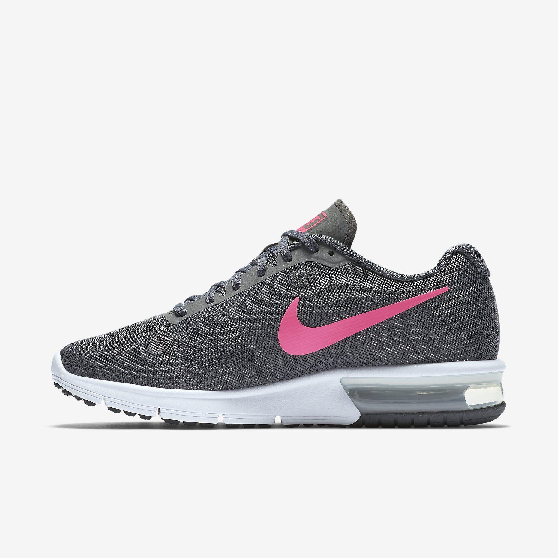 Yarismalar Antrenman Ve Hayatta Maksimum Performans Icin Ozel Olarak Gelistirilen Urunler En Son Yenilikleri Nike Comdan Satin Nike Air Max Nike Air Air Max