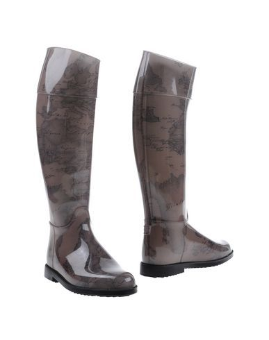 FOOTWEAR - Shoe boots Alviero Martini 1A Classe Q7htc