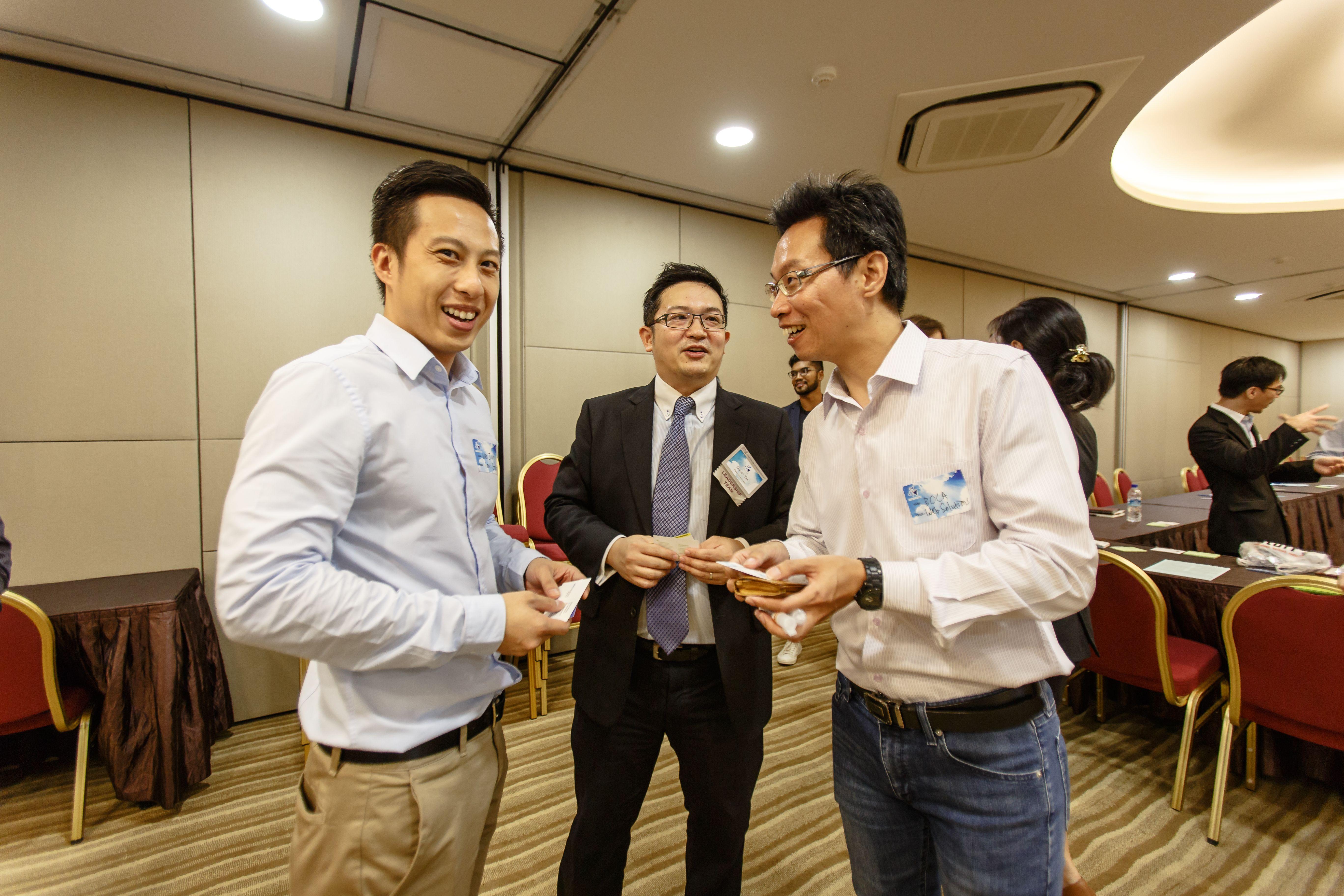Latest Blog On Bni Singapore Members List Check More At Https
