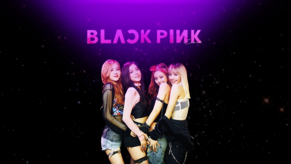 10 Top Black Pink Wallpaper Hd Full Hd 1080p For Pc Desktop 2019 In 2020 Pink Wallpaper Uhd Wallpaper Blackpink
