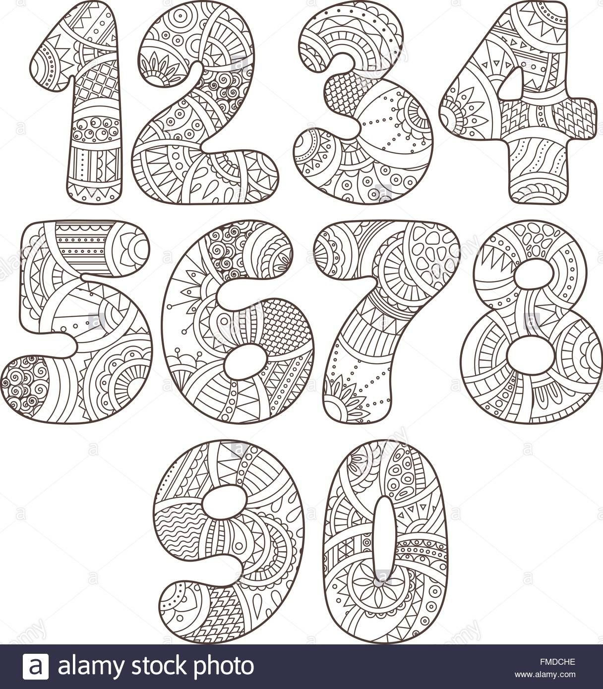 Pin By Christina Flores On Coloring Coloring Pages Free Printable Coloring Pages Printable Coloring Pages