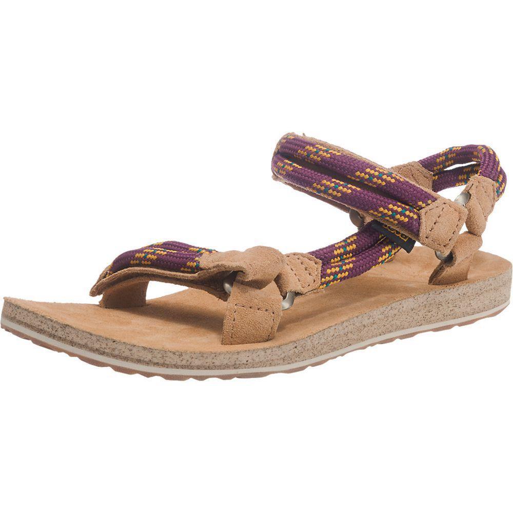 pretty nice 43386 abff6 Teva Schuhe Online Shop | Teva Original Universal R Sandalen ...