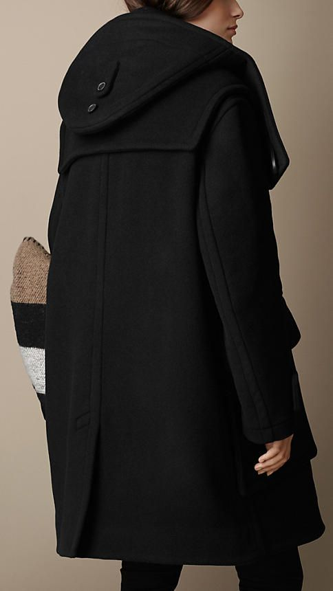 Women's Coats | Pea Coats, Duffle Coats, Parkas & more | Duffle ...