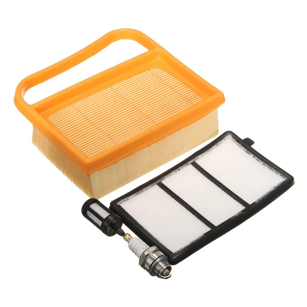 Filtro de aire filtro k/&n filters bm-0300