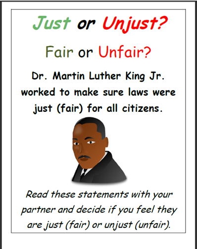 1000+ images about Martin Luther king on Pinterest | Nu'est jr ...
