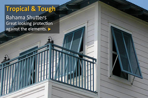 Make Your Houses Safe With Hurricane Shutters In 2020 Hurricane Shutters Shutters Bahama Shutters
